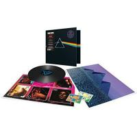 Pink Floyds The Dark Side Of The Moon [VINYL]
