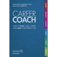 Careers Career Coach: How to plan your career and land your perfect job